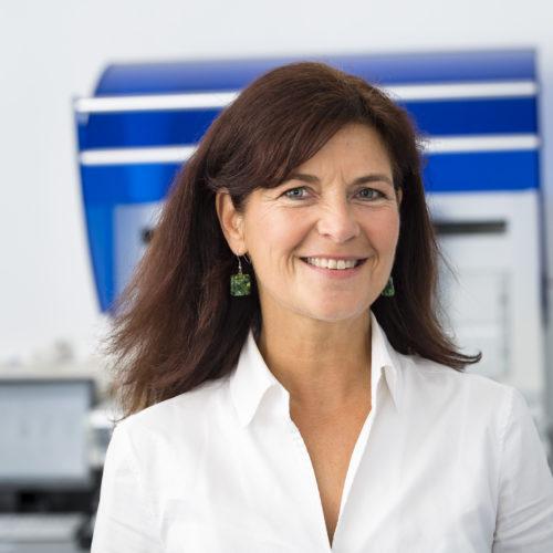 Corinna Wieske