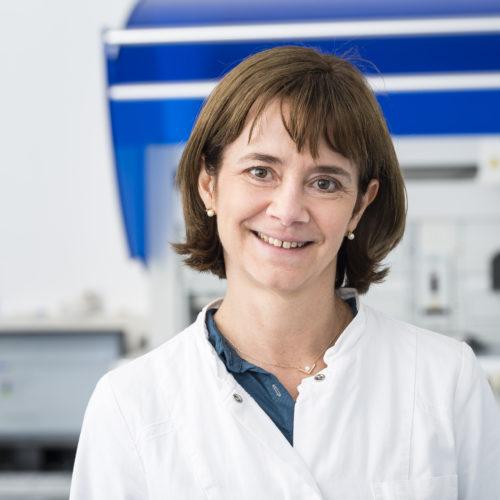 Angelika Weinhöbel